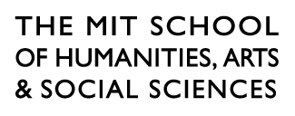 School of Humanities, Arts and Social Sciences