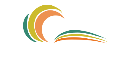 XVIII World Economic History Congress, Boston 2018